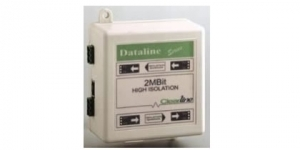 2MB Isolator