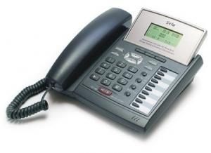SL4137MH Headset / Speaker Telephone