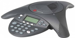polycom-soundstation-2EX